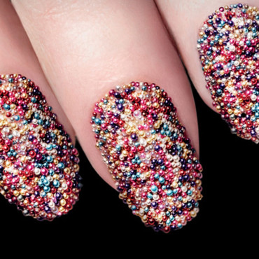 Vernis c3a0 ongles2